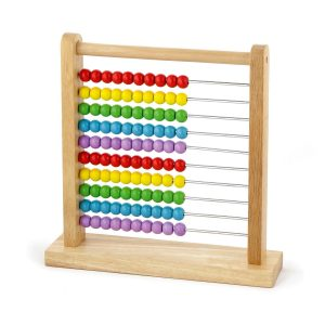 Abacus Maths For Kids