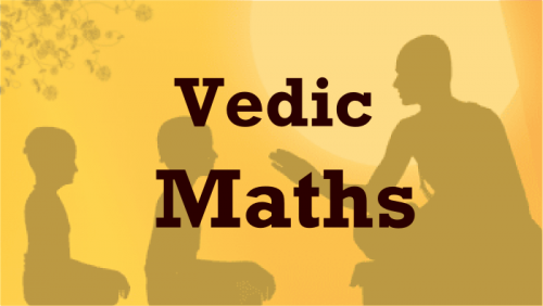Vedic Maths Franchise Chandigarh
