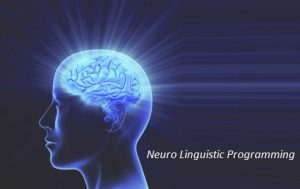 NLP Training Franchise In Gujarat