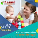 NLP Training Franchise In West Bengal